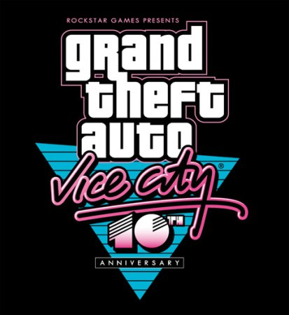 Vice City для IOS и Android